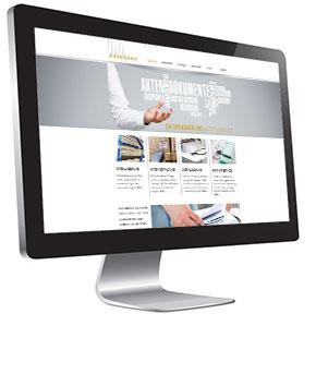 referenz_webdesign_002